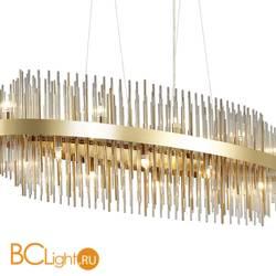 Подвесной светильник Odeon Light Ida 4639/16