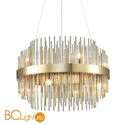 Подвесной светильник Odeon Light Ida 4639/8