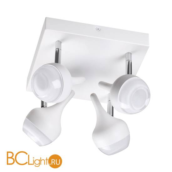 Потолочный светильник Odeon Light Jolie 3819/32CL