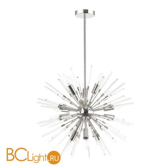 Подвесной светильник Odeon Light Kadrilia 4828/12