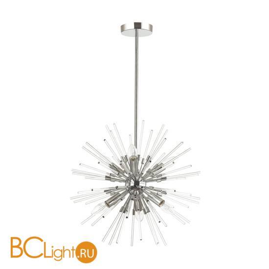 Подвесной светильник Odeon Light Kadrilia 4828/6