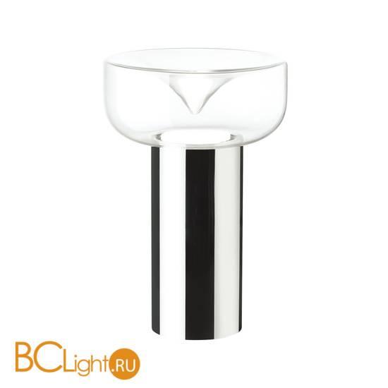Настольный светильник Odeon Light Kaleo 4720/7TL