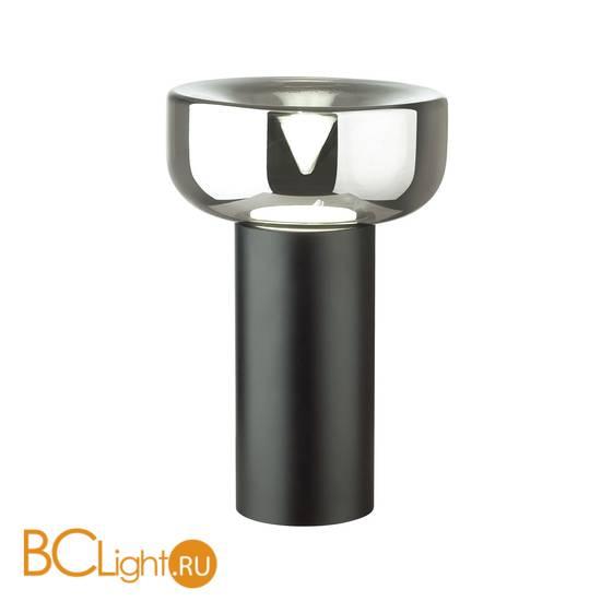 Настольный светильник Odeon Light Kaleo 4721/7TL