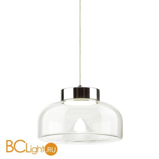Подвесной светильник Odeon Light Kaleo 4720/12L