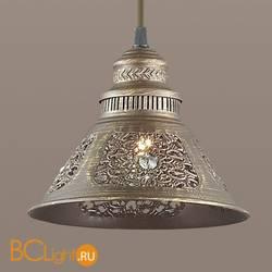 Подвесной светильник Odeon Light Kamun 2843/1