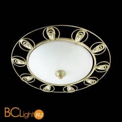 Потолочный светильник Odeon Light Kanti 3483/2С