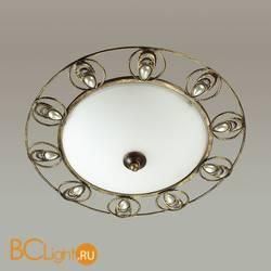 Потолочный светильник Odeon Light Kanti 3484/2С