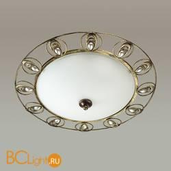 Потолочный светильник Odeon Light Kanti 3484/3С