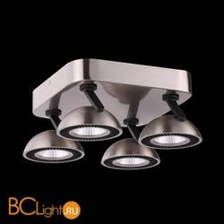 Спот (точечный светильник) Odeon Light Karima 3535/4CL