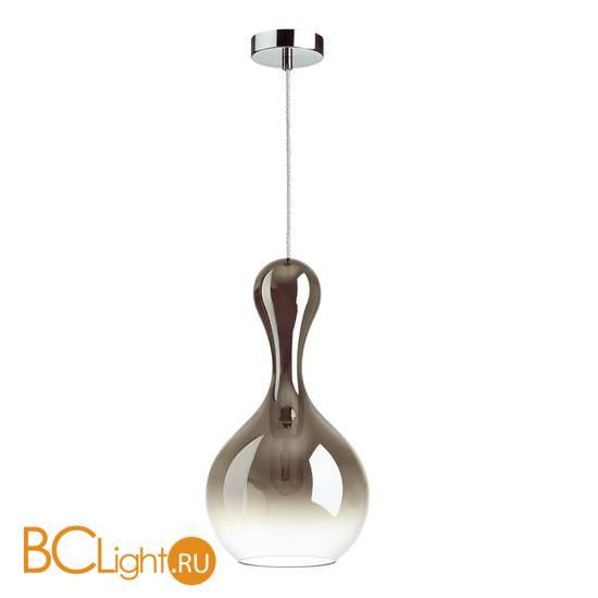 Подвесной светильник Odeon Light karti 4776/1