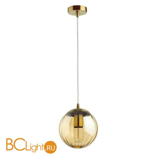 Подвесной светильник Odeon Light Kata 4758/1
