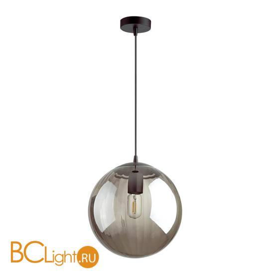 Подвесной светильник Odeon Light Kata 4756/1