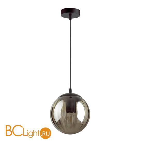 Подвесной светильник Odeon Light Kata 4757/1