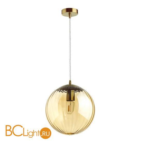 Подвесной светильник Odeon Light Kata 4755/1