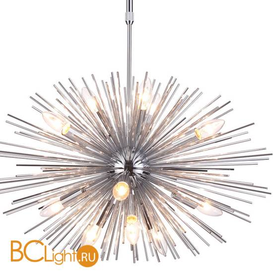 Подвесной светильник Odeon Light Kavalle 4661/12