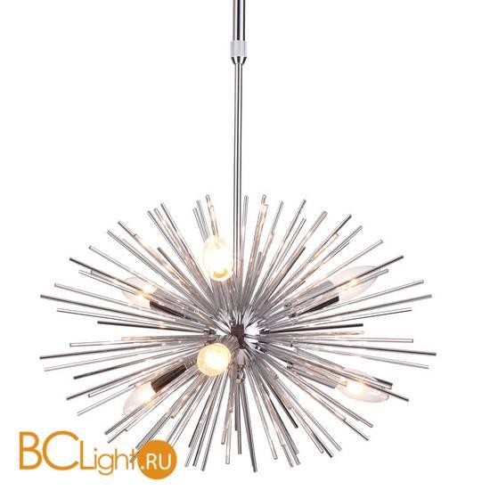 Подвесной светильник Odeon Light Kavalle 4661/6