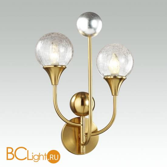 Бра Odeon Light Kelli 4785/2W