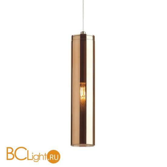 Подвесной светильник Odeon Light Klum 4692/1