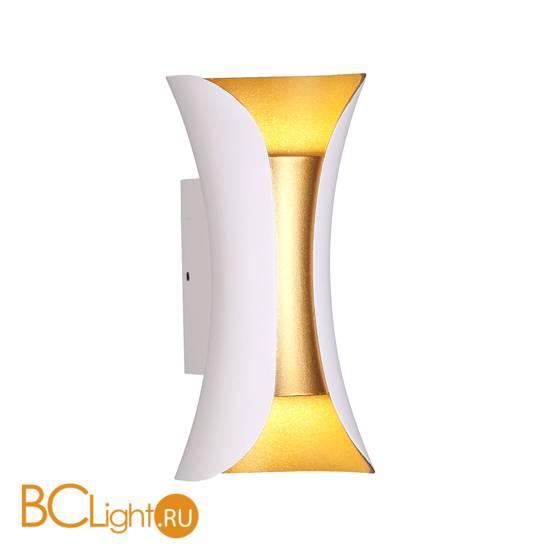 Настенный светильник Odeon Light Krista 3886/6WG