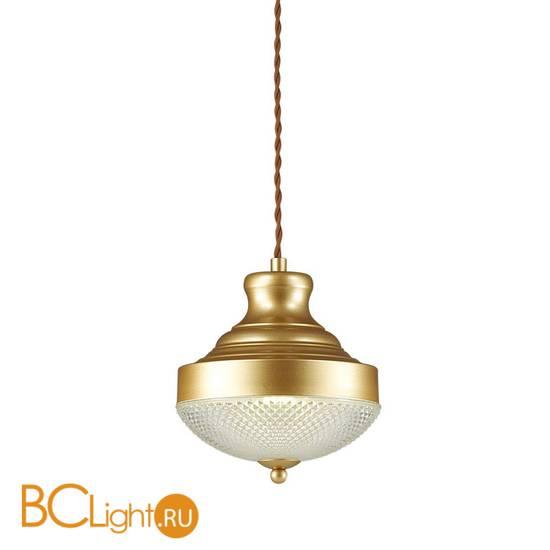 Подвесной светильник Odeon Light Krona 4658/1