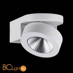 Спот (точечный светильник) Odeon Light Laconis 3538/1WL