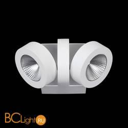 Спот (точечный светильник) Odeon Light Laconis 3538/2WA