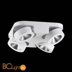 Спот (точечный светильник) Odeon Light Laconis 3538/4LC