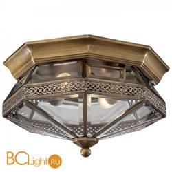 Потолочный светильник Odeon Light Lagon 2545/2