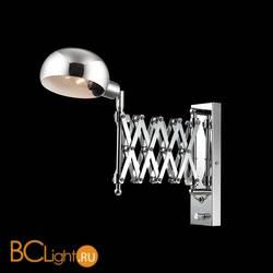 Бра Odeon Light Lark 2878/1W