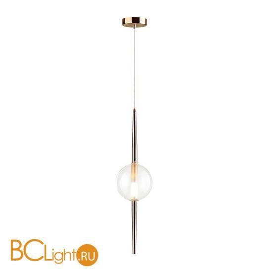 Подвесной светильник Odeon Light Lazia 4685/1