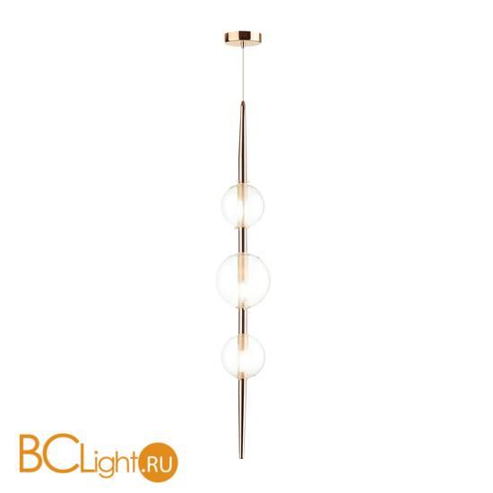 Подвесной светильник Odeon Light Lazia 4685/3