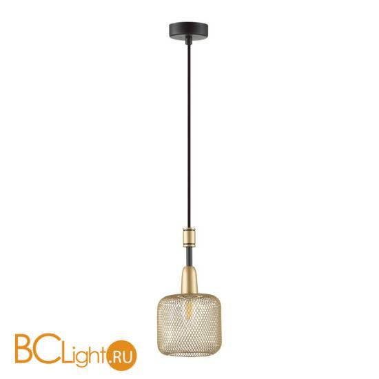 Подвесной светильник Odeon Light Lecola 4975/1