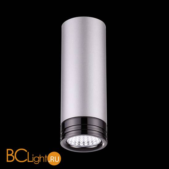 Спот (точечный светильник) Odeon Light Ledrox 3580/9CL