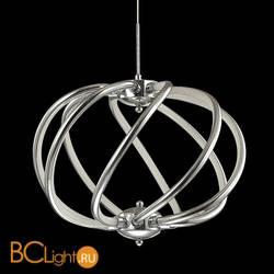 Подвесной светильник Odeon Light Leona 4025/80L
