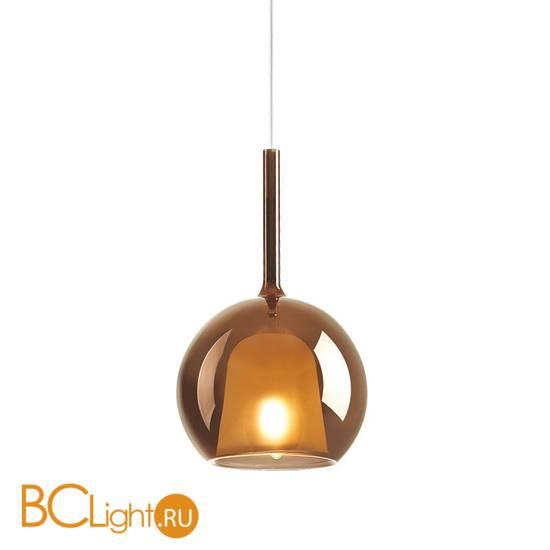 Подвесной светильник Odeon Light Leva 4696/1