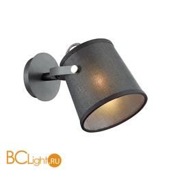Бра Odeon Light Loka 4159/1W