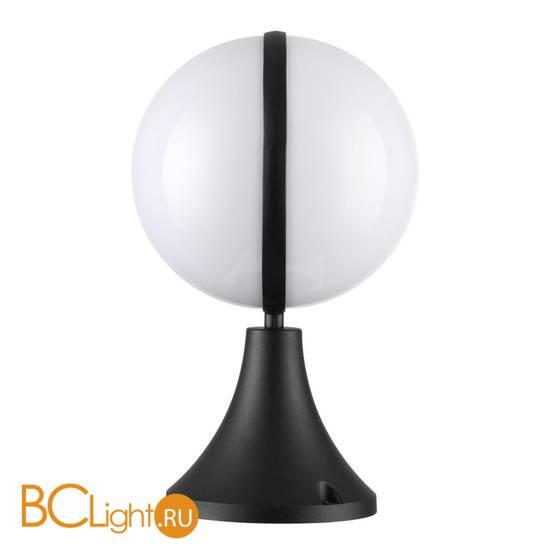 Садово-парковый фонарь Odeon Light Lomeo 4832/1A