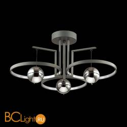 Потолочный светильник Odeon Light Lond 4031/40CL