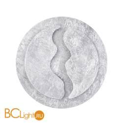 Настенный светильник Odeon Light Longwall 3866/10WS