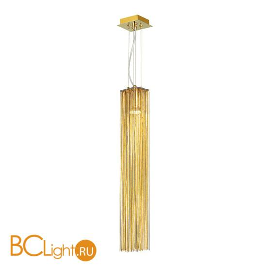 Подвесной светильник Odeon Light Luigi 4137/1