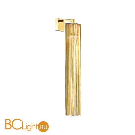 Бра Odeon Light Luigi 4137/1W