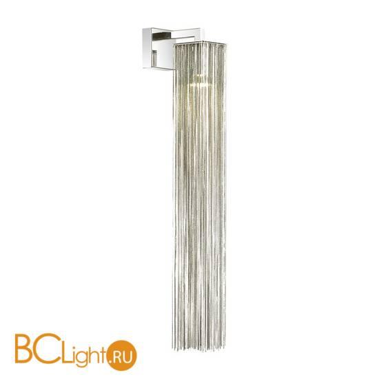 Бра Odeon Light Luigi 4138/1W