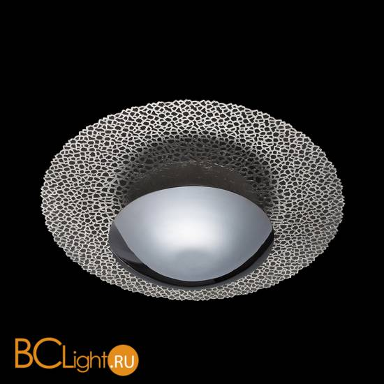 Потолочный светильник Odeon Light Lunario 3560/24L