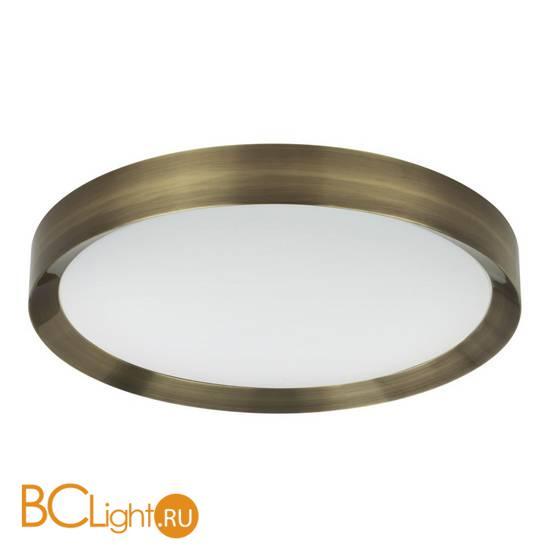Потолочный светильник Odeon Light Lunor 4948/60CL
