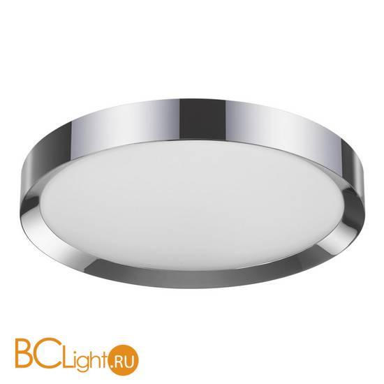 Потолочный светильник Odeon Light Lunor 4947/60CL