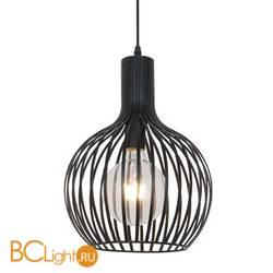 Подвесной светильник Odeon Light Luvi 3380/1
