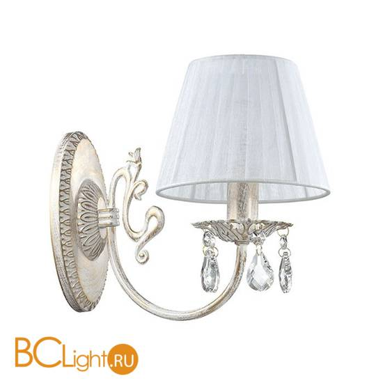 Бра Odeon Light Magali 3229/1W