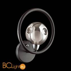 Бра Odeon Light Magno 3982/1W