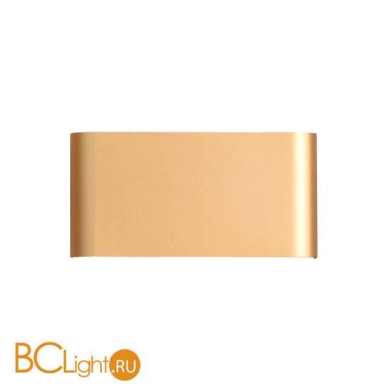 Настенный светильник Odeon Light Magnum 3893/4WL