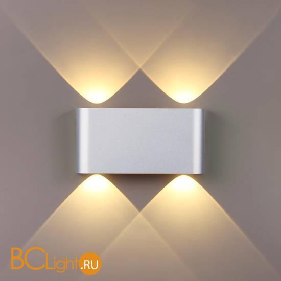 Настенный светильник Odeon Light MAGNUM 4217/4WL